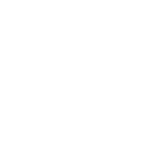 Marketing CMA